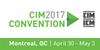 Exhibitor at CIMTL17 - Visit Albarrie at Booth #1423 at Canadian Institute of Mining Convention 2017