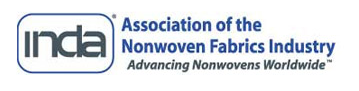Association of the Nonwoven Fabrics Industry, INDA Member