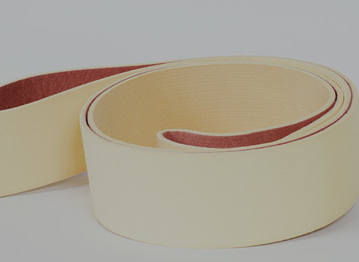 KEVLAR® ENDLESS BELT