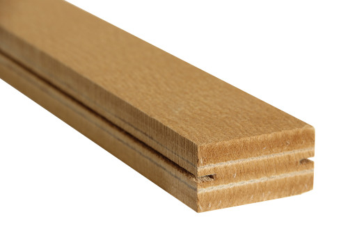 """Walking beam handling system, graphite alternative, 2"""" thick, Reversible Kevlar boards, up to 1100 degrees temperature"""