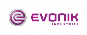 Evonik is Albarrie's supplier of P84 Microlobal Polyimide Fibres