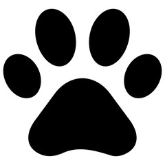Albarrie supports local animal charities in Barrie, ON