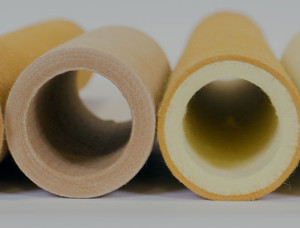 roller cover, roller sleeve, pbo with kevlar