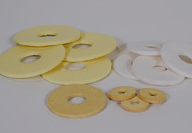 DIE CUTTING / GASKETS