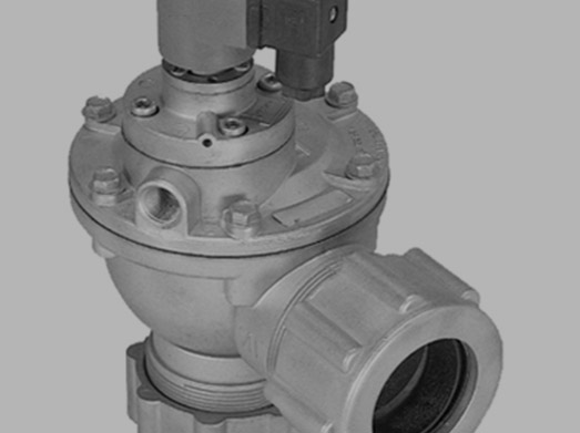 SOLENOID & DIAPHRAGM VALVES, & REPAIR KITS