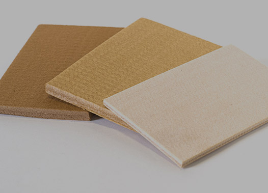 DURAFIBER BOARDS