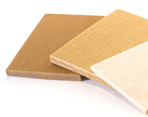 felt pads, adhesive felt, felt padding, aluminum extrusion, high temperature
