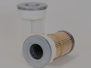 Dust collector parts - Cartridges & Pleated Filters