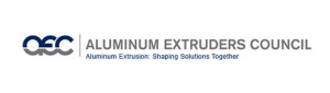 aluminum extruders council Member, supporter of aluminum extrusion industry for 30+ years, technical felts, graphite alternatives