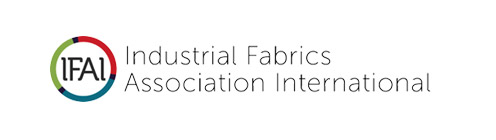 industrial fabrics association international member