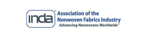 association of the nonwoven fabrics industry