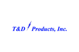 tdproducts