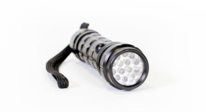 Dust Collector Parts - UV Lights & UV Lamps