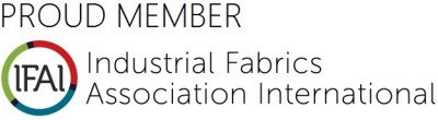 Industrial Fabrics Association International - Albarrie Canada Limited