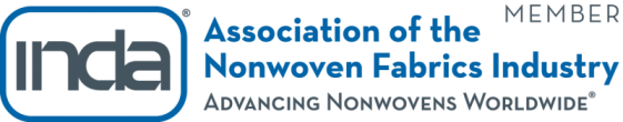 Nonwoven Fabrics Producer Albarrie is a Member of INDA