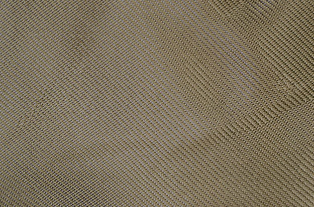 Albarrie Basalt Fabrics High Temperature Composites
