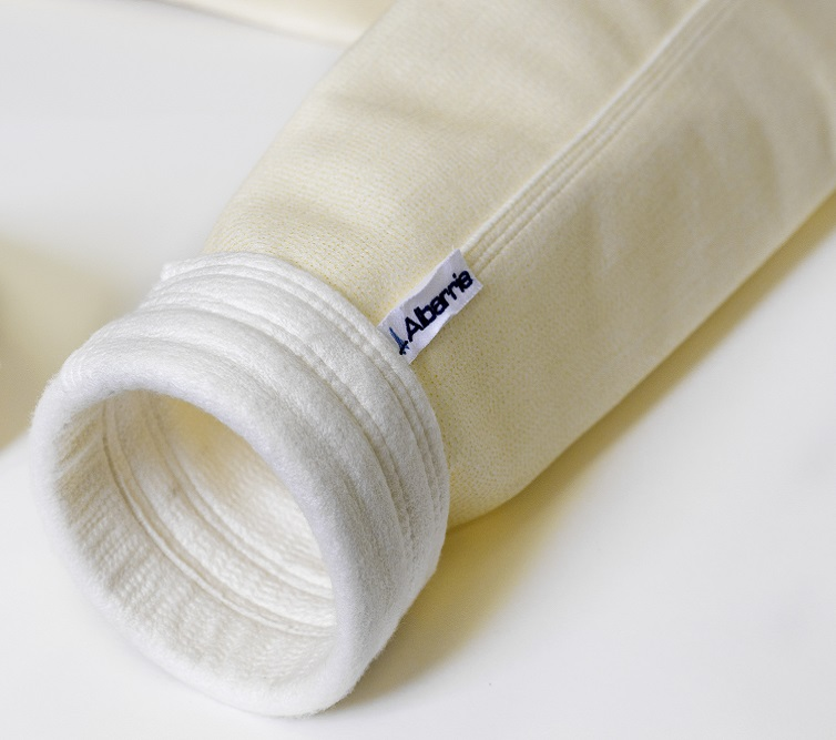 AIR FILTRATION FABRICS & SERVICES