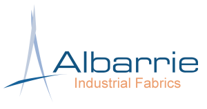 Industrial fabrics, nonwoven, high temperature felts, geotextiles, nomex, kevlar, fabric manufacturer, North American producer of engineered felts