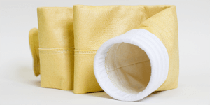 Buy P84 fabric from Albarrie for filtration applications