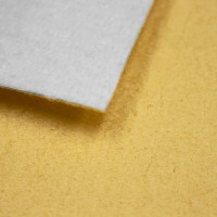 Albarrie Filtration Fabrics - Tandem made with P84 fibers
