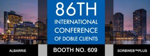 Int'l Conference of Doble Clients
