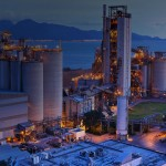 Filter-media-for-cement-producers